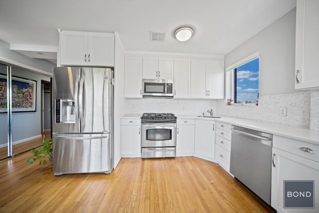 702 Ocean Parkway Kensington Brooklyn NY 11230