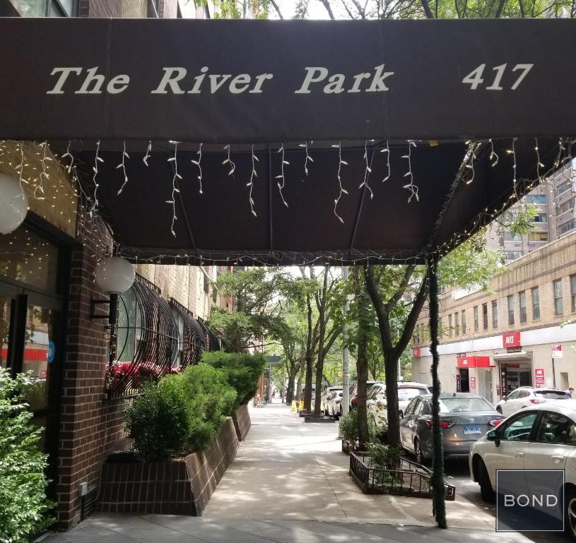 417-421 East 90th Street Upper East Side New York NY 10128