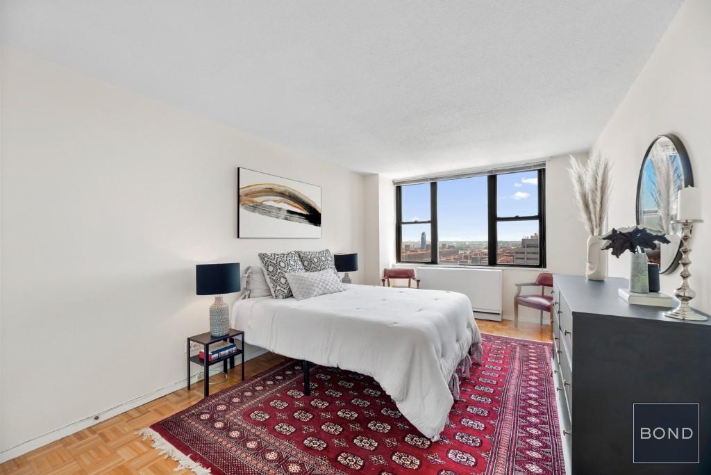 201 East 17th Street Gramercy Park New York NY 10003