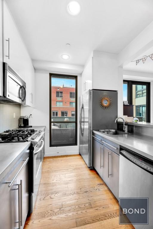 38 Delancey Street Lower East Side New York NY 10002
