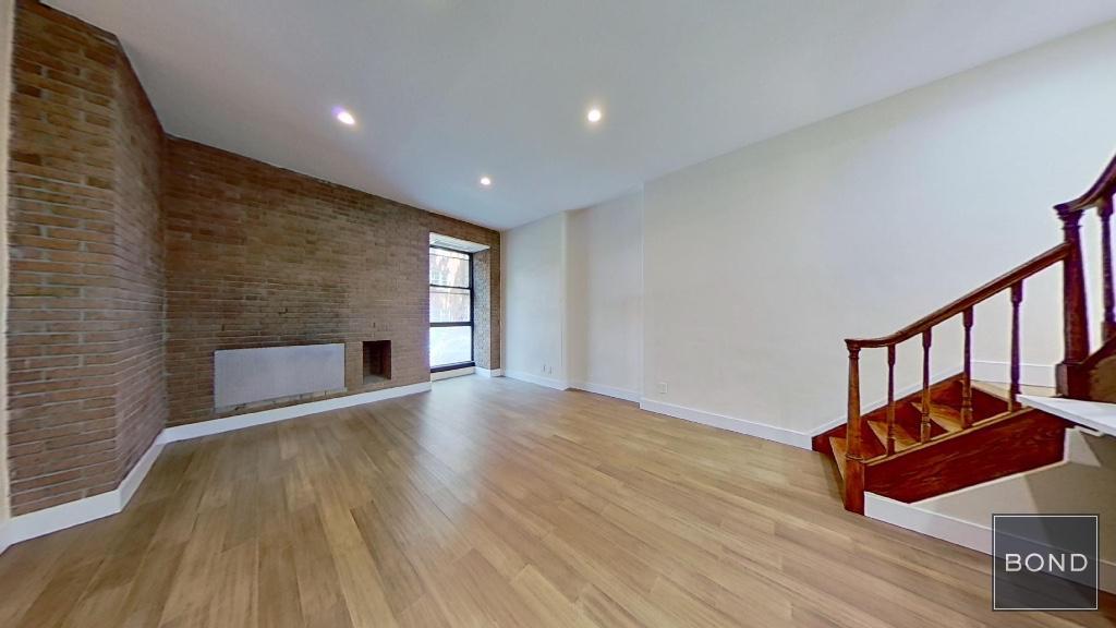 342 East 78th Street Upper East Side New York NY 10075