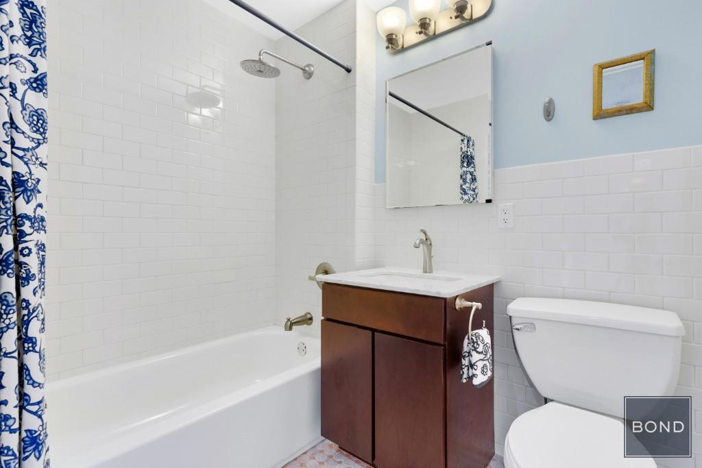 775 Lafayette Avenue Bedford Stuyvesant Brooklyn NY 11221