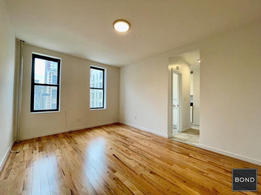 560 West 170th Street Washington Heights New York NY 10032