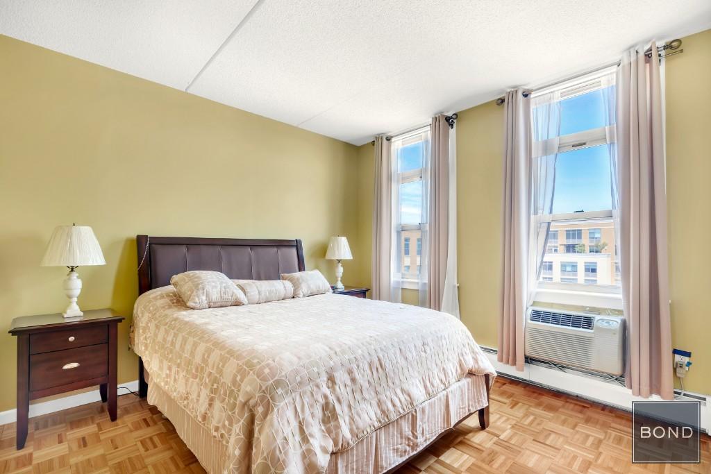 102 Bradhurst Avenue West Harlem New York NY 10039