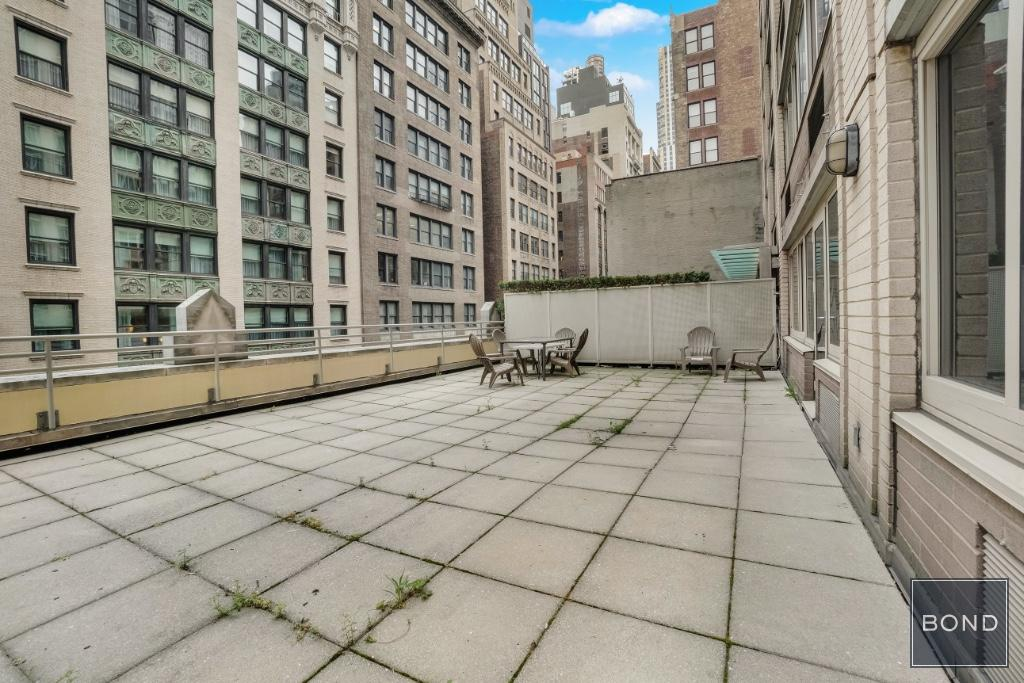 66 West 38th Street Midtown West New York NY 10018