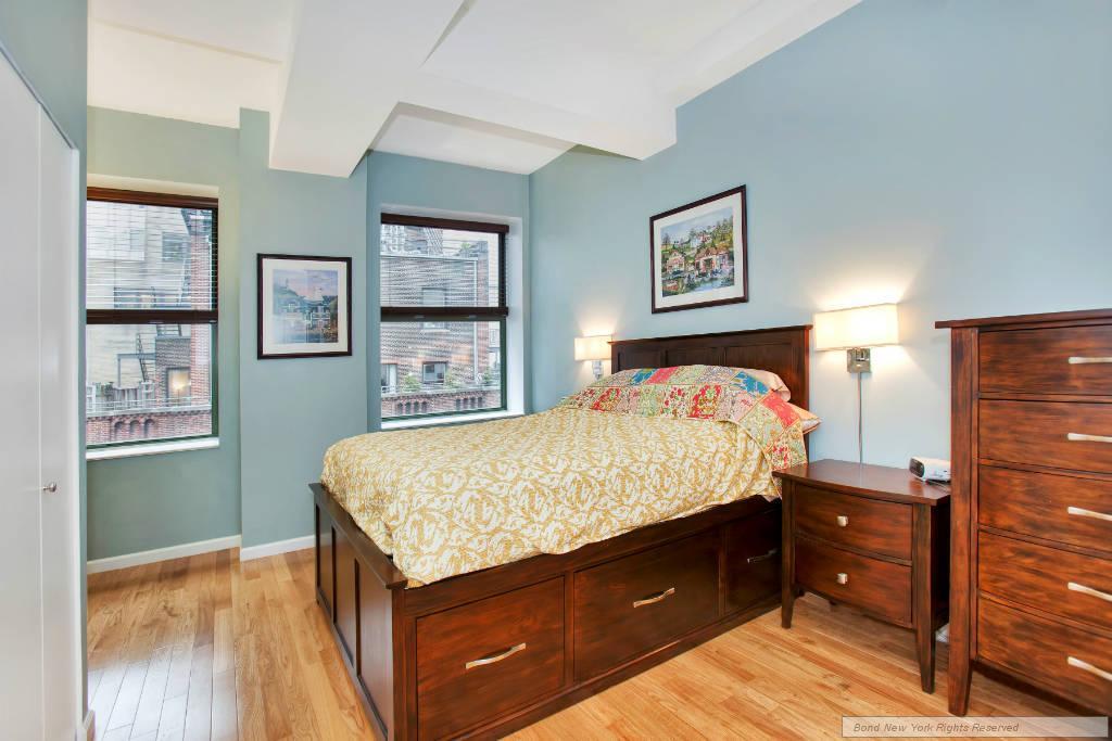 99 John Street 1703 New York NY 10038