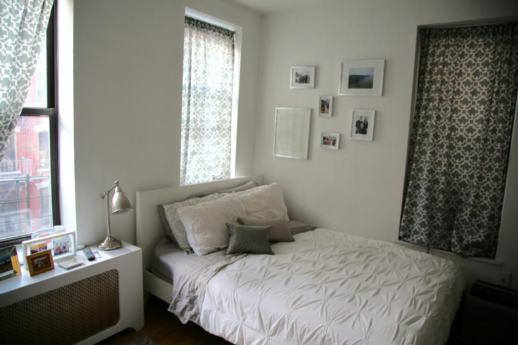 2 Apartment in Lower East Side