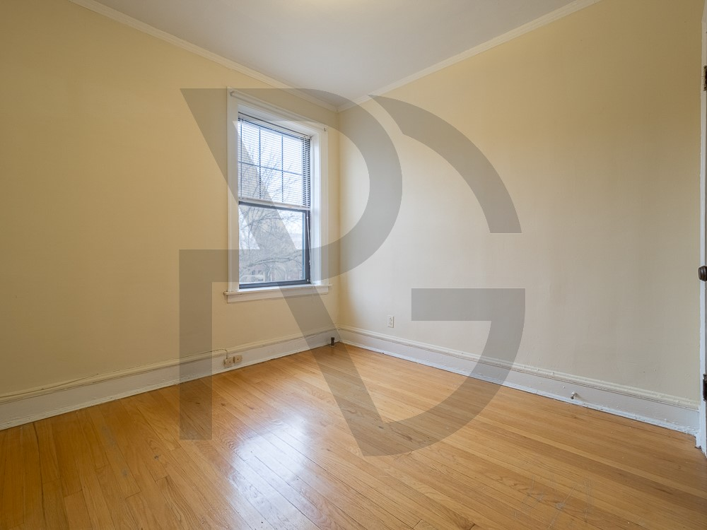 1444 w byron 3904 3 chicago il 60613 chicago - 4 bedroom apartments lakeview chicago ...