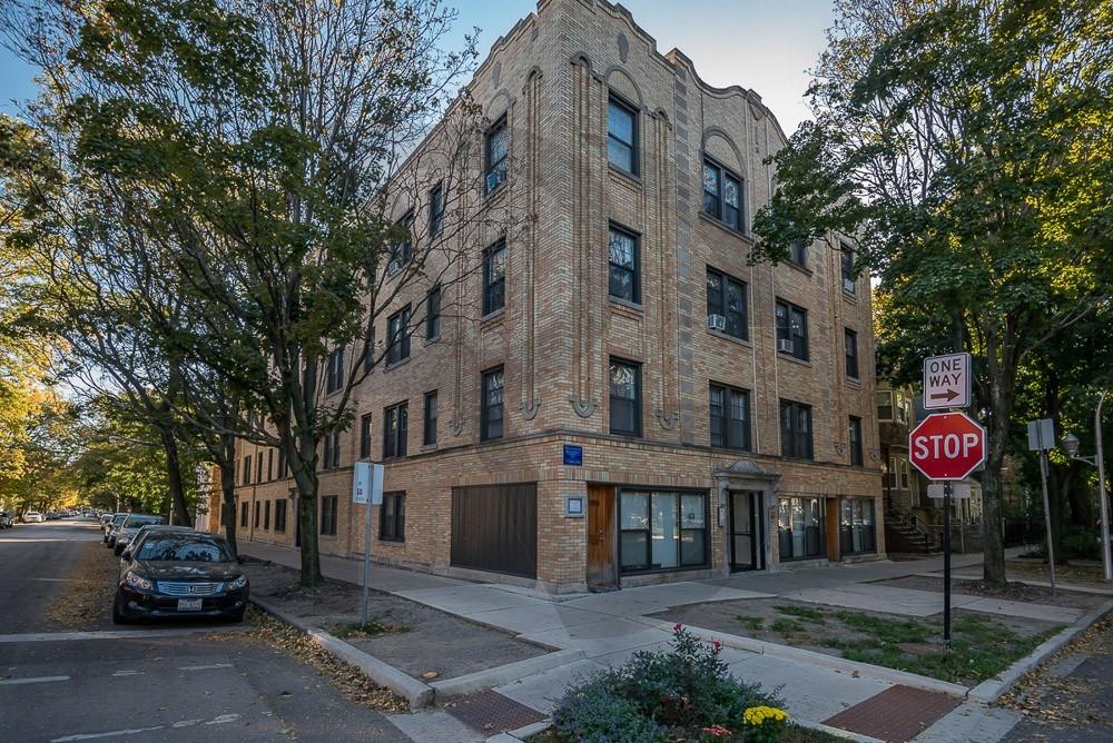 W wellington chicago apartments lakeview 1 bedroom - 4 bedroom apartments lakeview chicago ...