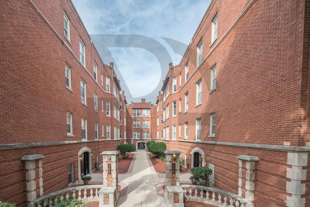 550 w aldine 554 e3 chicago il 60657 chicago - 4 bedroom apartments lakeview chicago ...