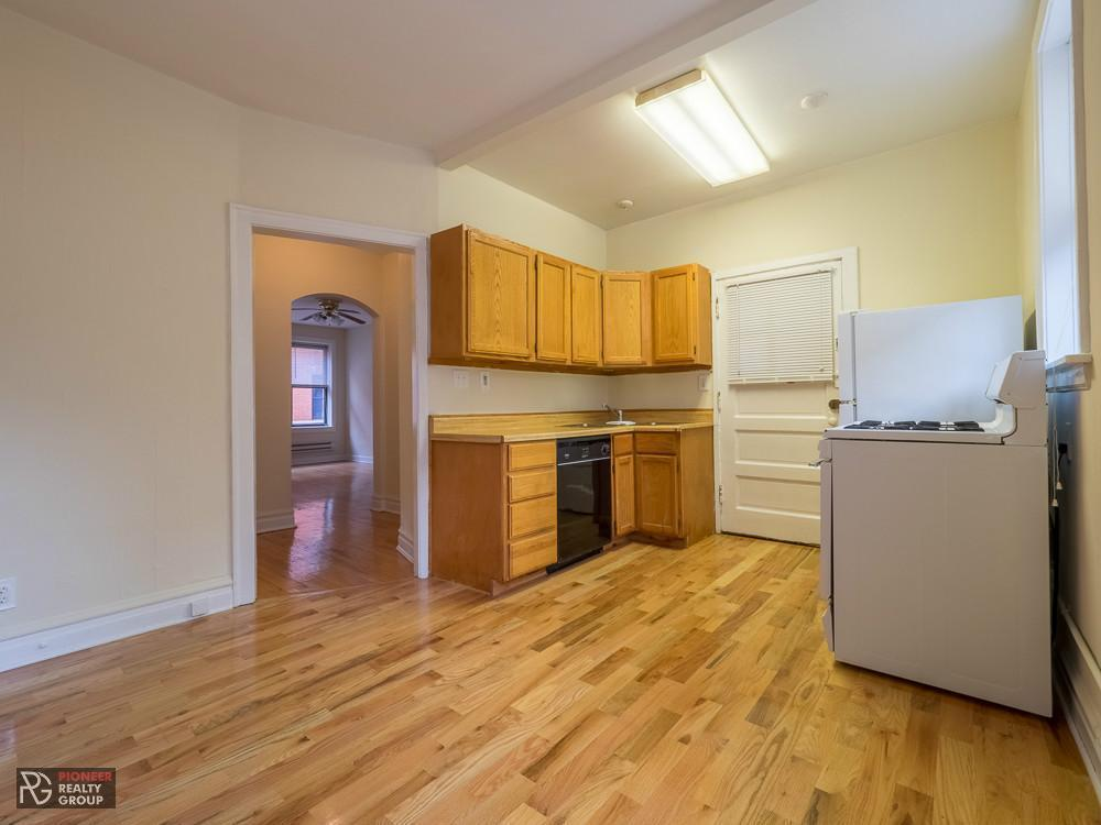 3933 n janssen 3937 w1 chicago il 60613 chicago - 4 bedroom apartments lakeview chicago ...