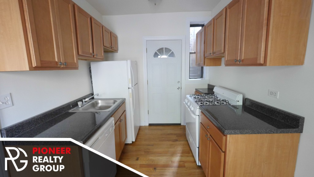3823 n fremont 3823 w1 chicago il 60613 chicago - 4 bedroom apartments lakeview chicago ...