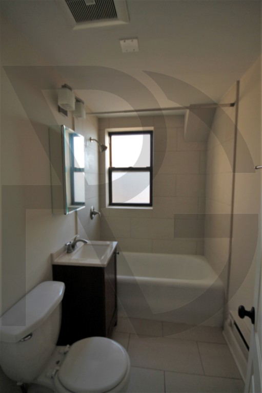 612 w patterson 612 302 chicago il 60613 chicago - 4 bedroom apartments lakeview chicago ...