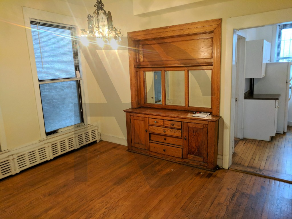 639 w oakdale 641 4 chicago il 60657 chicago - 4 bedroom apartments lakeview chicago ...