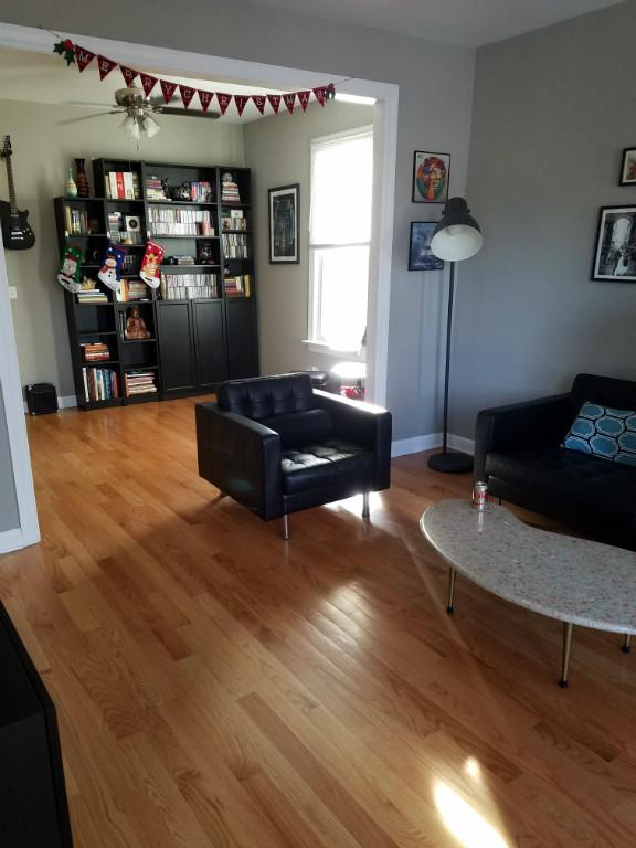 2 Apartment in Roscoe Village