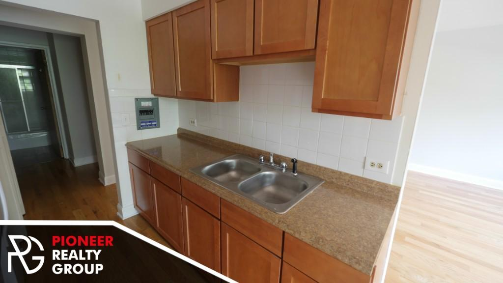 510 w briar 510 305 chicago il 60657 chicago - 4 bedroom apartments lakeview chicago ...