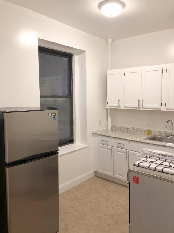 414 West 121st Street Morningside Heights New York NY 10027