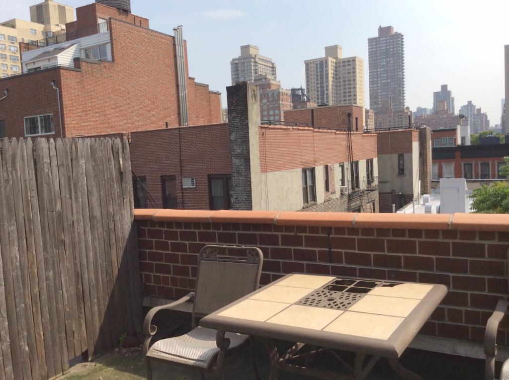 312 East 85th Street Upper East Side New York NY 10028