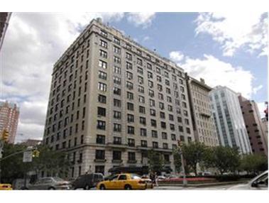 875 Park Avenue, #4A