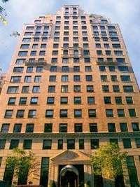 1049 5th Avenue, #10A+