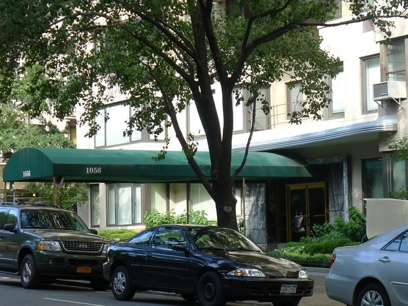 1056 5th Avenue, #10DE