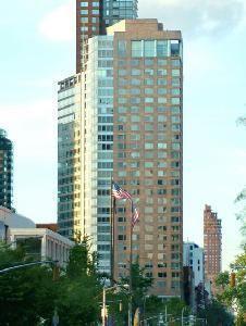 150 Columbus Avenue, #26F