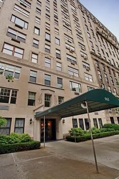 965 5th Avenue, #9C