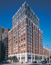 350 East 82nd Street, #9DE