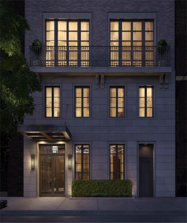 155 East 79th Street, #Duplex-5