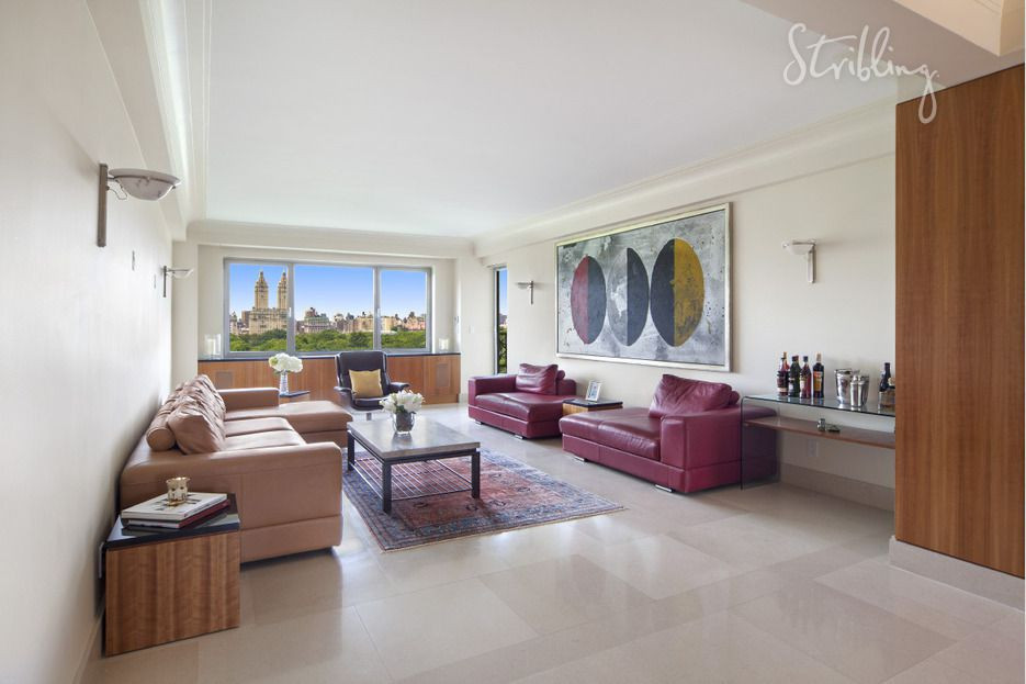 923 Fifth Avenue, #15A