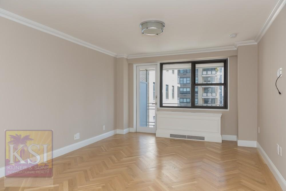 1.5 Apartment in Upper East Side