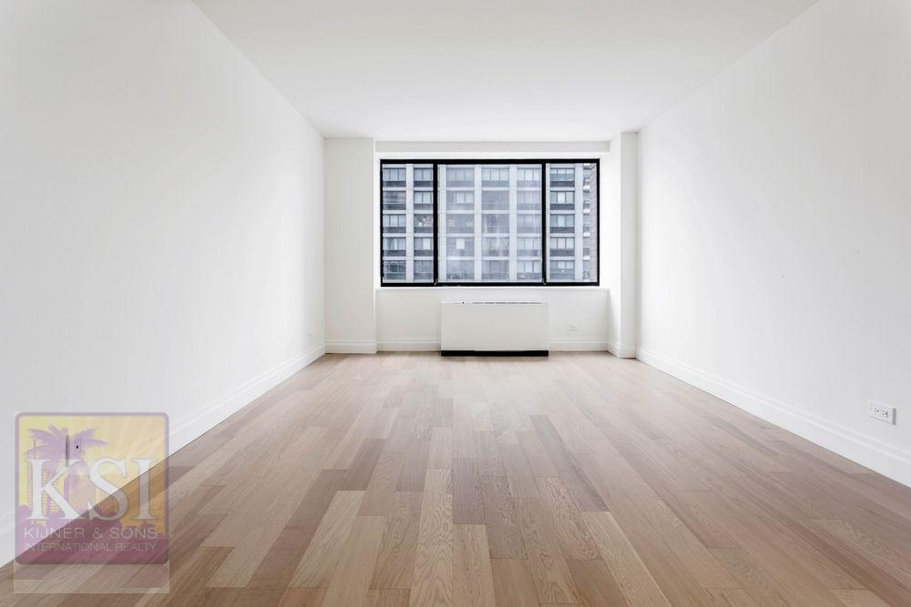 1.5 Apartment in Midtown East