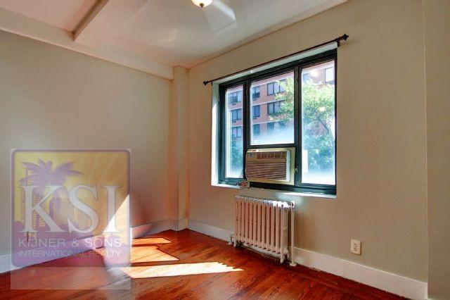 1.5 Apartment in Greenwich Village