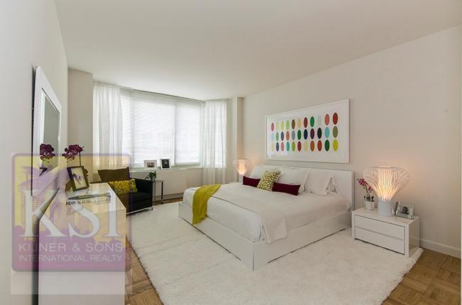 1.5 Apartment in Murray Hill