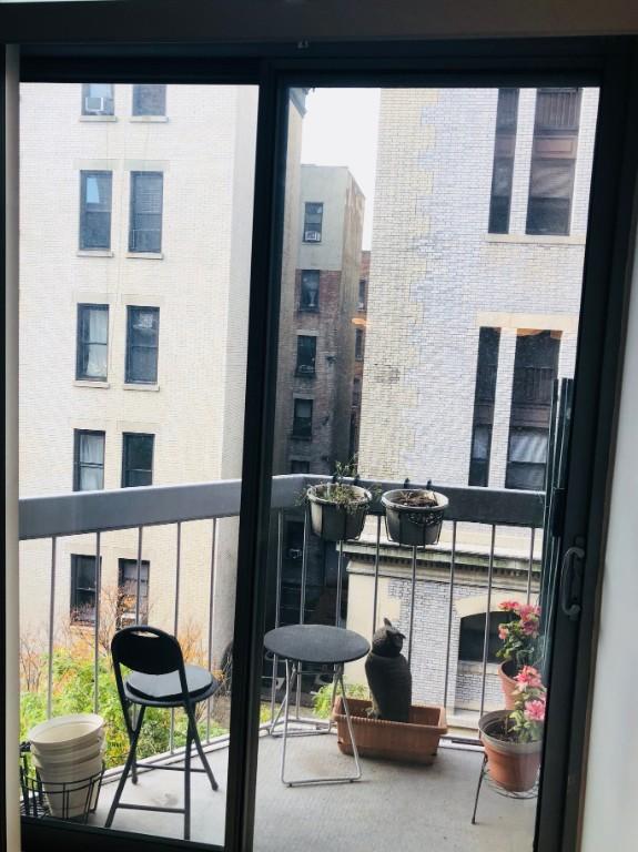 184 Thompson Street, Apt 3G, Manhattan, New York 10012